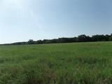 12203 Farm Road  3025 - Photo 6