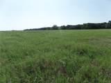 12203 Farm Road  3025 - Photo 7