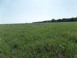12203 Farm Road  3025 - Photo 8
