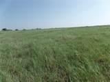 12203 Farm Road  3025 - Photo 9