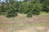 Lot 414 Sunset Bay Pointe Court - Photo 2