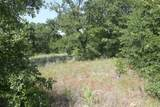 Lot 414 Sunset Bay Pointe Court - Photo 4