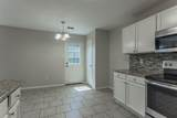 7520 Rock Garden Trail - Photo 11