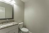 7520 Rock Garden Trail - Photo 15