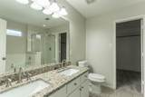 7520 Rock Garden Trail - Photo 17