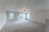 7520 Rock Garden Trail - Photo 18