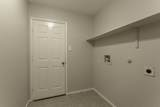 7520 Rock Garden Trail - Photo 19