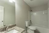 7520 Rock Garden Trail - Photo 25