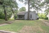 1708 Robinwood Drive - Photo 2