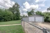 1708 Robinwood Drive - Photo 25