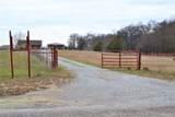 9977 County Road 419 - Photo 1