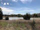 TBD County Rd 627 - Photo 1