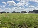 2145 Lake Estates Drive - Photo 1