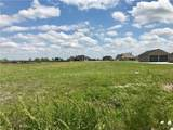 2145 Lake Estates Drive - Photo 2