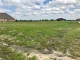 2145 Lake Estates Drive - Photo 3