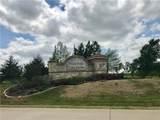 2145 Lake Estates Drive - Photo 4
