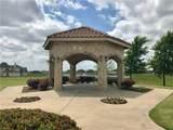 2145 Lake Estates Drive - Photo 6
