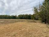 Lot 2 County Road 1560 - Photo 2