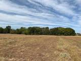 Lot 3 County Road 1560 - Photo 7