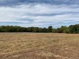 Lot 3 County Road 1560 - Photo 8