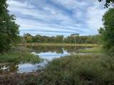 Lot 7 County Road 1560 - Photo 2