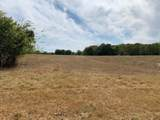 Lot 7 County Road 1560 - Photo 6