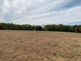 Lot 7 County Road 1560 - Photo 7