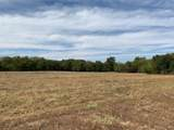 Lot 7 County Road 1560 - Photo 9