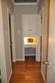 6521 Saint Moritz Avenue - Photo 11