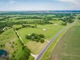 1119 State Highway 34 - Photo 30