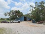 1597 Highway 59 - Photo 7
