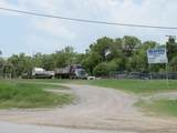 1597 Highway 59 - Photo 9