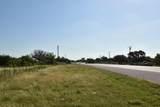 TBD Us Highway 377 - Photo 26