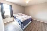 5305 Royal Birkdale Drive - Photo 29