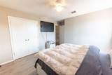 5305 Royal Birkdale Drive - Photo 30