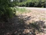 TBD County Road 3303 - Photo 1