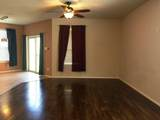 3413 Seaside Drive - Photo 3