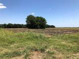 0000 County Rd 4850 - Photo 1