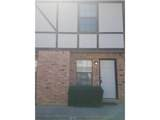 1133 Dallas Drive - Photo 1