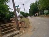 1301 Cottage Street - Photo 4