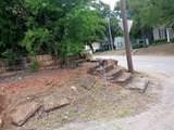 1301 Cottage Street - Photo 5
