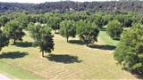 10056 Orchards Boulevard - Photo 3