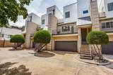 3925 Gilbert Avenue - Photo 2
