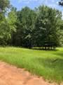0000 County Road 3406 - Photo 1