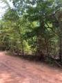 0000 County Road 3406 - Photo 2