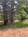 0000 County Road 3406 - Photo 3