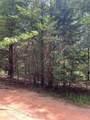 0000 County Road 3406 - Photo 4