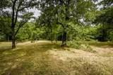 tbd White Dove Trail - Photo 6