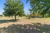 2103 Zion Hill Road - Photo 21