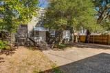 4303 Emerson Avenue - Photo 11